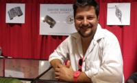 Davide-Bigazzi-display-materials