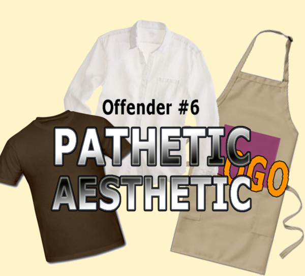 PATHETIC-AESTHETIC-appearance-t-shirt-apron