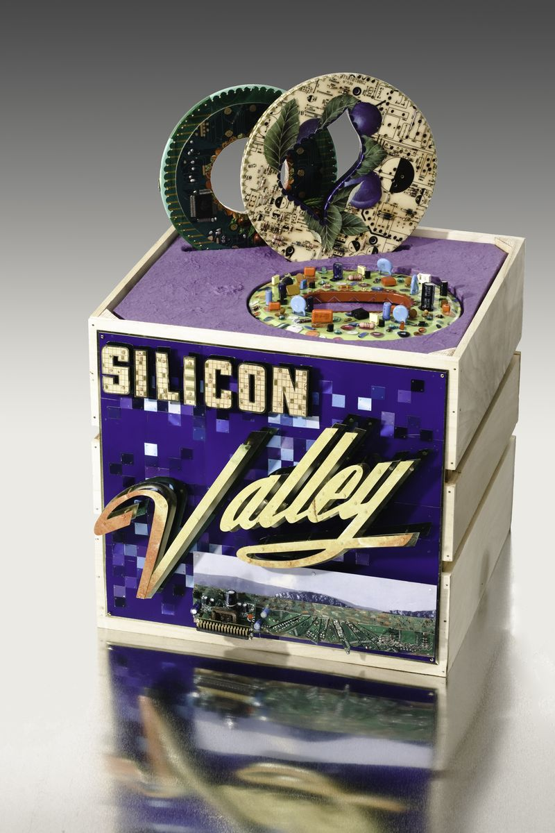 Berman-Harriete-Silicon-Valley-full