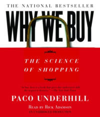 Why-We-Buy-Paco-Underhill