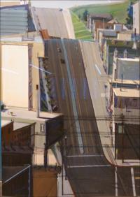 Wayne-Theibaud-Painting-San-Franicisco