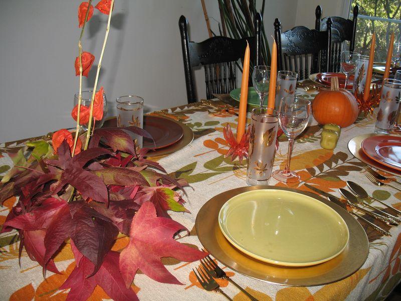 Thanksgiving 2015 001