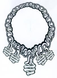 Necklace-idea-adornment