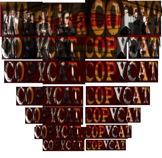 What-is-a-copy-copycat-copy-copy