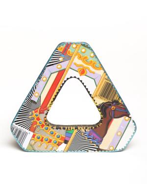 Berman- Harriete-bracelet-triangule-color