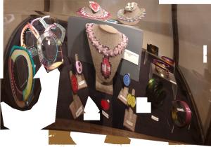 Elephant-Room-jewelry-display