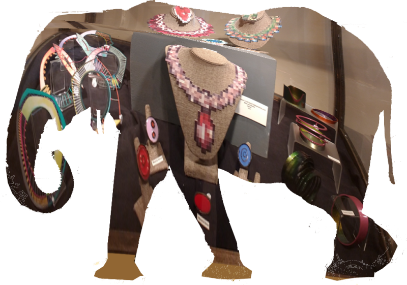Elephant-Room-jewelry-display