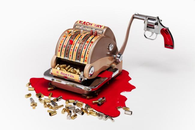 BermanH-checking-cost-gun-violence-full