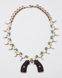Squash-Blossom-Necklace-LeeAnn-Herreid