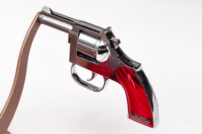 BermanH-checking-cost-gun-violence-gun