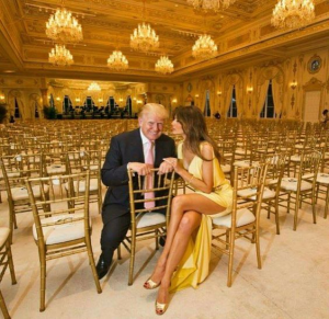 Trump-in-gold-ballroom