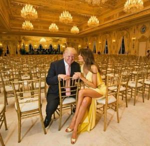 Trump-in-gold-ballroom