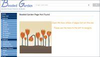 404-Beaded-Garden-Flowers