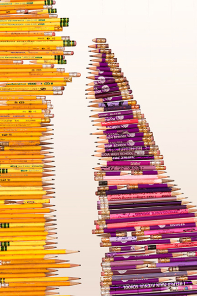 Pick-Up-Your-Pencils-Begin-detail