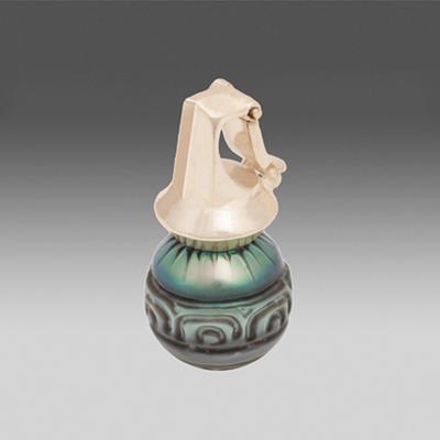 Moana-Manna-3-detail-pendant