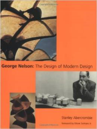 George-Nelson-The-Design-Modern