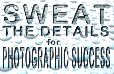 SWEAT-details-photographic-success-blue