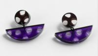 Caroline-Broadhead-Nuala-Jamison-Earrings-1
