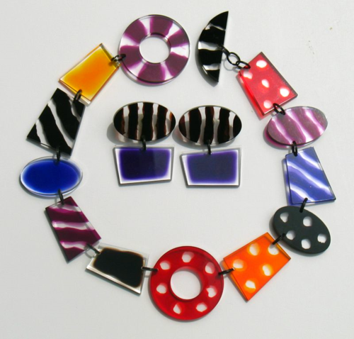 Caroline-Broadhead-Nuala-Jamison-Necklace-Earrings