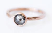 Emily-Johnson-Soli-14k-ring