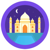 India-badge-Fitbit