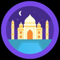 India-badge-Fitbit