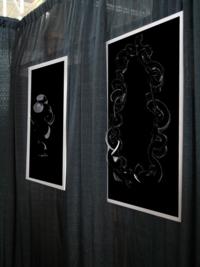 ACC-black-drape-like-cave