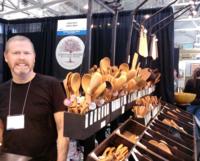Jonathan-Spoons-custom-lighing