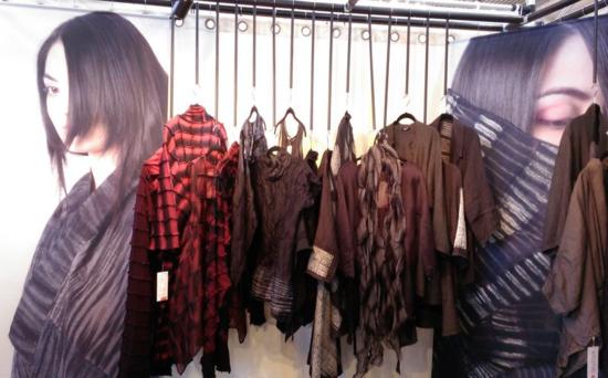 Clothing-display-Amy-Nguyen