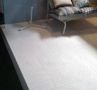 Floor-white-tile-emiko-oye