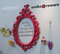Sign-Ealish-Wilson-Emiko-Oye