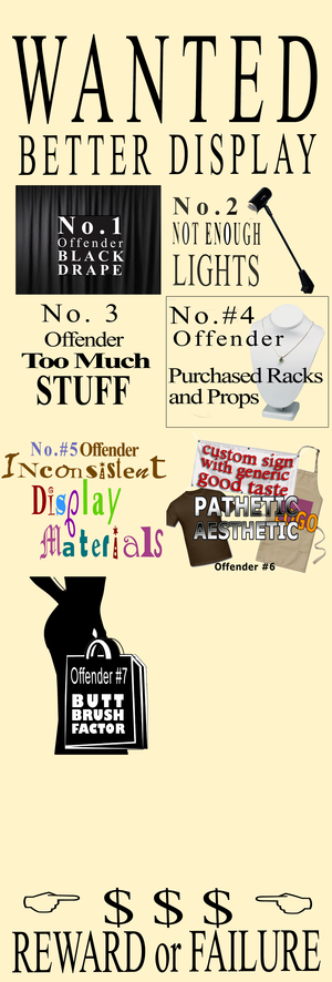 Wanted-Better-Display-Offender7-butt-brush