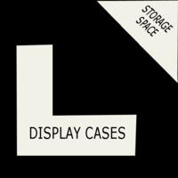 Beverly-Tadeau-Concealed-Storage2