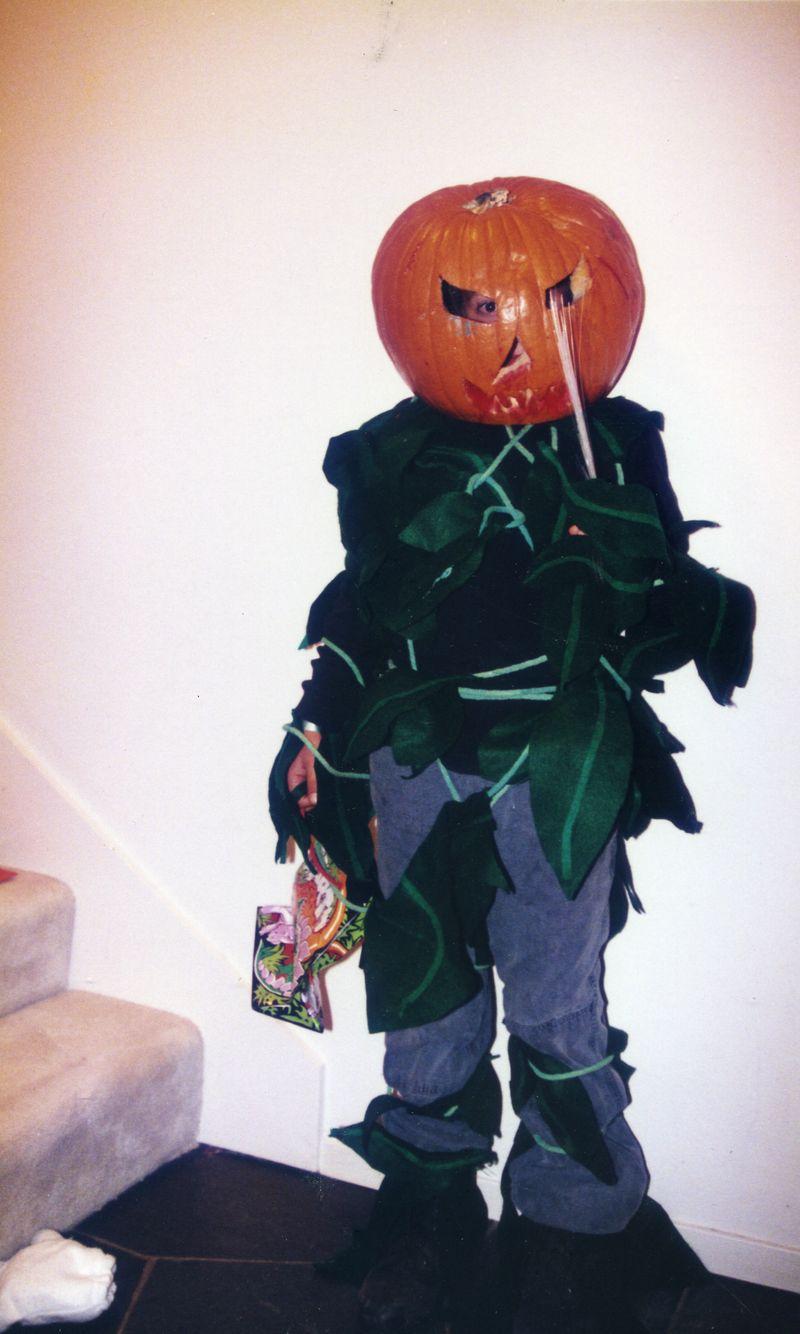 Pumpkin-Head97