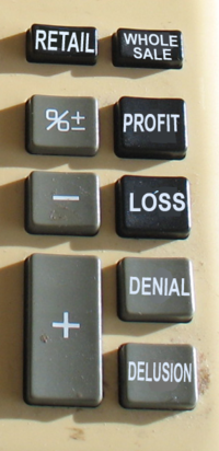 Calculator-EXPENSES-ASK-Harriete-5buttons
