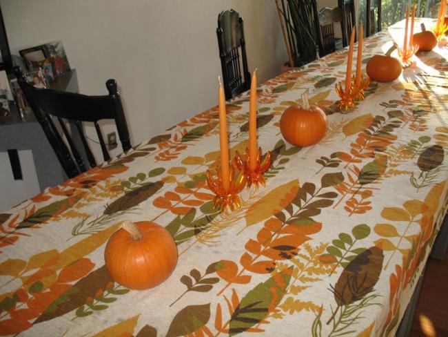 Thanksgiving 2015 031