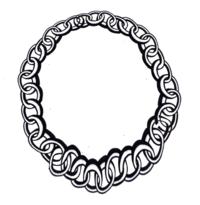Necklace copy