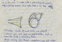Victor-Reis-drawing-ring