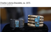 Charles-Loloma-Bracelets