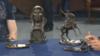 Fake-Remmington-Russell-Bronze