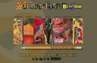 Harriete-Estel-Berman-website