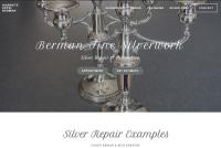 Berman-Fine-Silverwork
