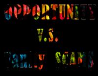 Opportunity-VS-Vanity-Scams