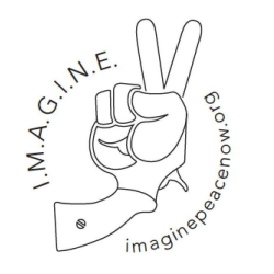 Imagine-Peace-Now-logo