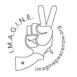 Imagine-Peace-Now-logo