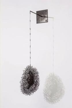 Christine-Clark-hanging