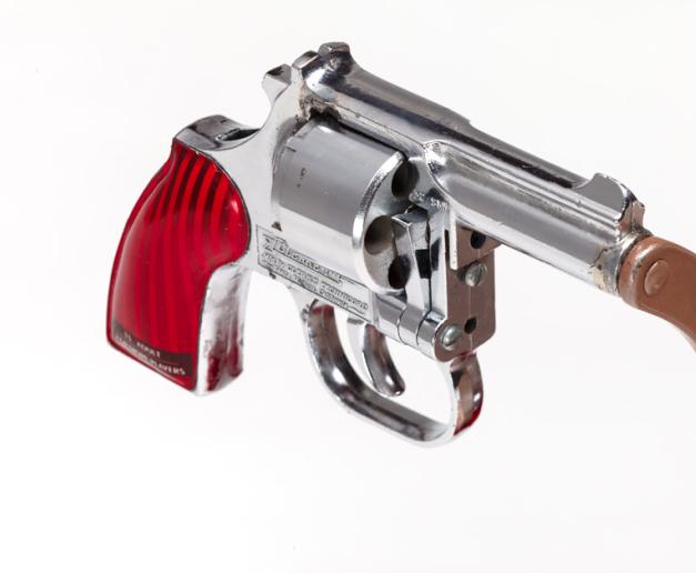 Berman-checking-cost-gun-violence-towards