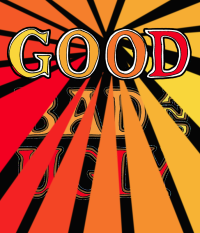 GoodBadHiddenblackbk