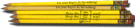 Let-Your-Fingers-Do-The-Walking-Pencils-sh