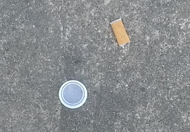 Bottle-cap-in-street